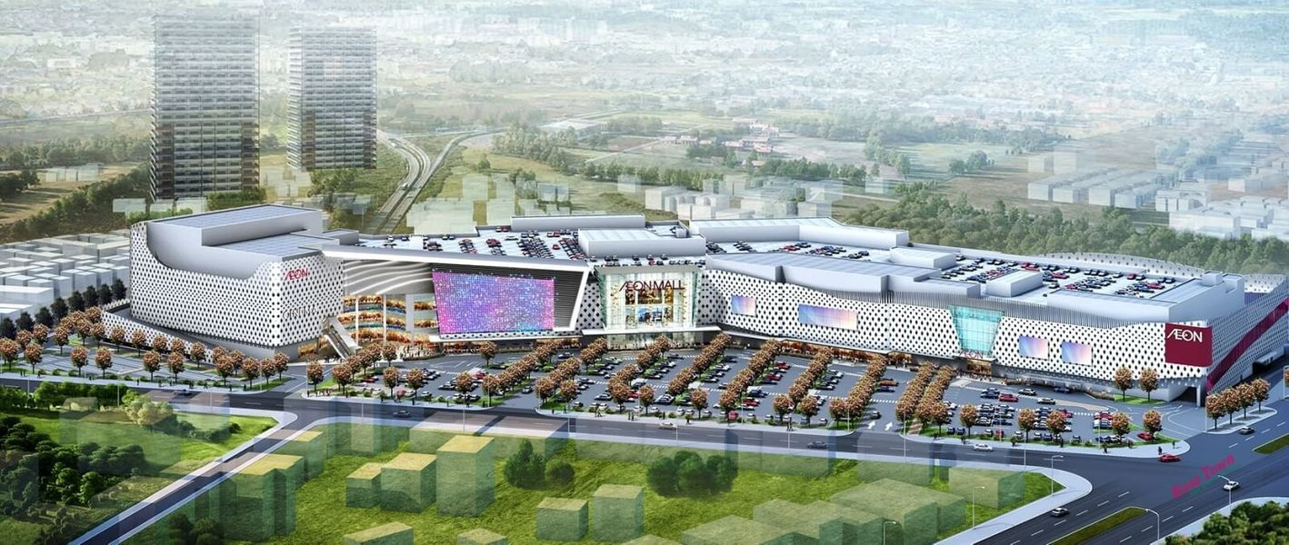 dai-sieu-thi-aeon-mall-hoang-mai-20200212050038